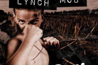Lynch Mob – Rebel