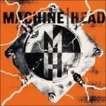 Machine Head Supercharger