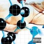 Mudvayne L.D. 50 2000