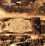 Nicole odotus 2002