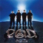 P.O.D. Satellite 2001