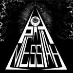 Pit Messiah – Stoned To Death