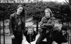 Putrid 1990