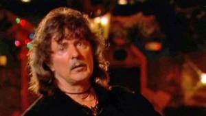 Nähdäänkö Ritchie Blackmore tulevaisuudessa soittamassa vielä Deep Purplen ja Rainbowin klassikoita?