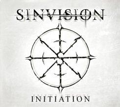 Sinvision Initiation EP 2015