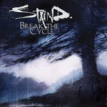 Staind Break The Cycle 2001