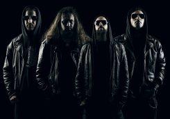 Temple Of Baalin uusi albumi kuunneltavissa