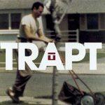 Trapt Trapt 2002