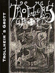 Trollheim's Grott - Demo 1998