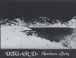 Utgard - Northern Glory