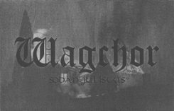 Wagchor - Sodan Julistus