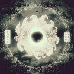 Uneven Structure julkaisi uuden singlen