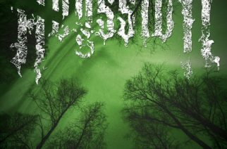 Abyssion – Luonnon Harmonia ja Vihreä Liekki