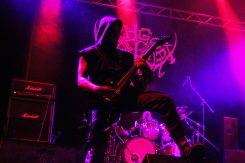 archgoat_metaldays2015