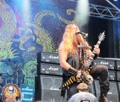 black_label_society_metaldays2015