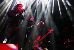 dark_fortress_metaldays2015
