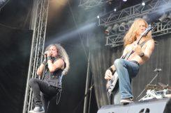 death_angel_metaldays2015