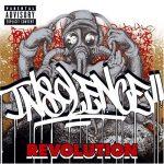 insolence revolution 2000