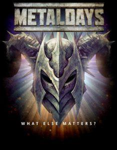 metaldays_logo