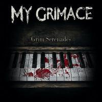 My Grimace – Grim Serenades