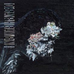 Deafheavenin uusi albumi kuunneltavissa