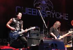 queensryche_metaldays2015
