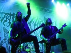 rotting_christ_metaldays2015