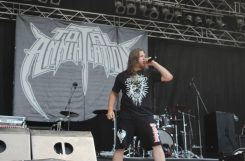 total_annihilation_metaldays2015