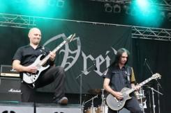 vreid_metaldays2015