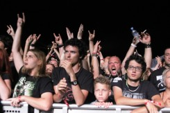 yleiso_metaldays2015