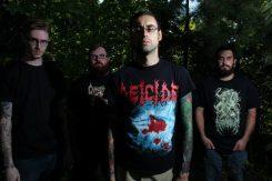 Abhorrent Deformity julkaisee uuden albumin