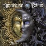 Amberian Dawn Innuendo 2015
