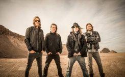 Children Of Bodom 2015