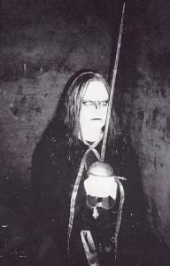 Euronymous (2)
