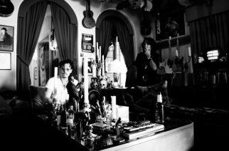 Maailmankuulu elokuvatähti Johnny Depp tuo Hollywood Vampires -yhtyeensä Suomeen kesäkuussa – mukana Alice Cooper ja Joe Perry!