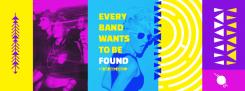 Lost In Musiciin 30 uutta esiintyjää