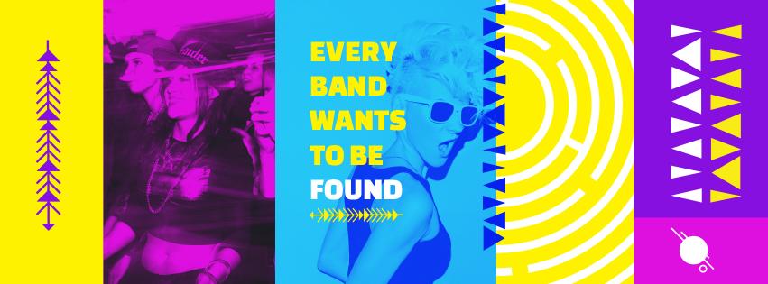 Lost in Music -festivaalin loputkin esiintyjät julkistettu – uusina kiinnityksinä mm. Turmion Kätilöt, Huora ja Thunderstone