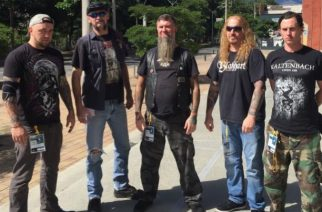 Malevolent Creation 2015