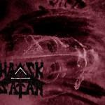 Mask of Satan – Mask of Satan