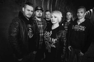 Kaaoszine ja On The Rocks yhteistyöhön: Medeia sekä Bloodred Hourglass tähdittävät ensimmäistä Kaaos Metal Nightia
