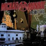 Michael Monroe Blackout States 2015