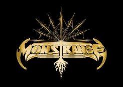 Cradle Of Filthissa / Dimmu Borgirssa ennen soittanut rumpali Nicholas Barker liittyi Monstrancen riveihin