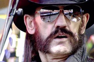 """Motörheadin superhitin takana pyörivät hedelmät: """"Ei niistä voi laulaa"""""""