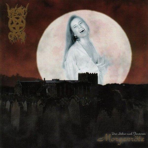 Mystic Circle - Morgenröte