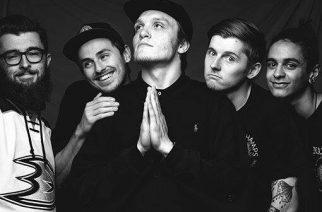 Pop punkin soihdunkantajalta Neck Deepilta uusi albumi elokuussa: kaksi uutta kappaletta kuunneltavissa