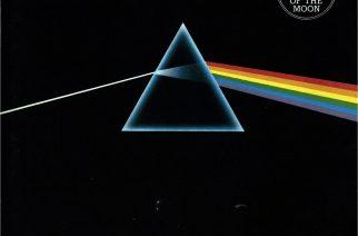 Arkistojen helmet: Pink Floyd – The Dark Side of the Moon (1973)