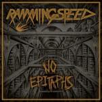 Ramming Speed – No Epitaphs