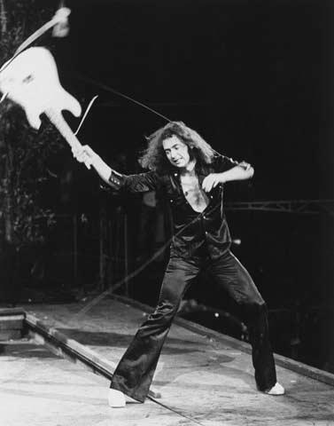 Ritchie Blackmore1