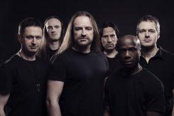 Threshold julkaisee uuden livealbuminsa marraskuussa