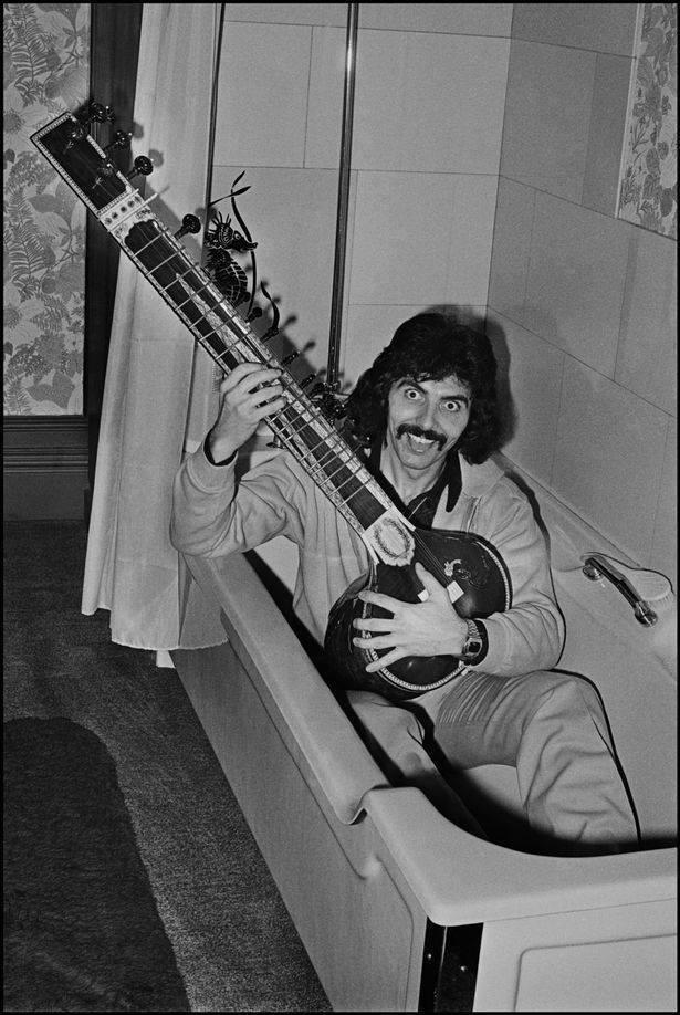 Tony Iommi1
